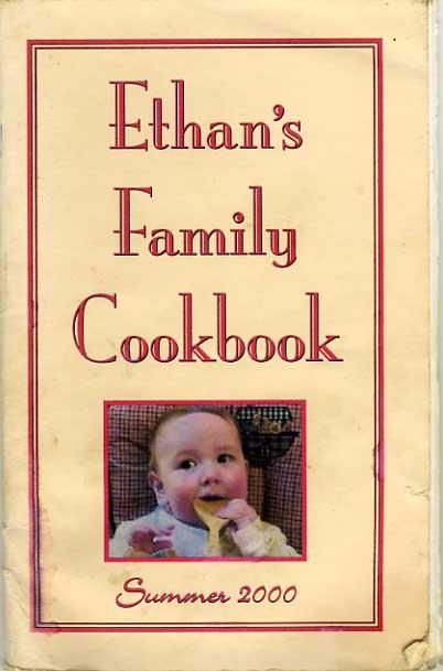 plish-cookbookcover.jpg