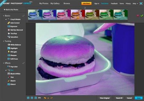 plish005-burger1.jpg