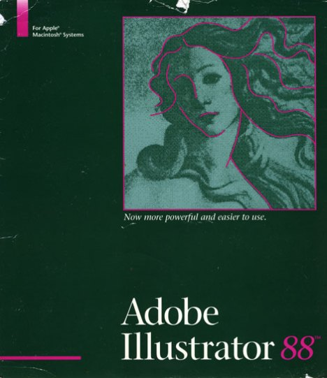 plish008-boxcover.jpg