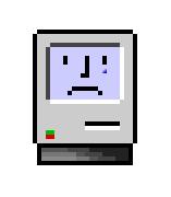 sadmac