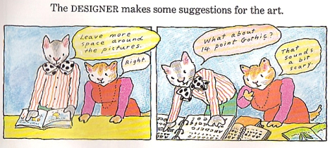 catdesigner