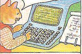 ebook-cat-crop