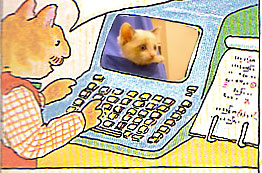 ebook-cat-final